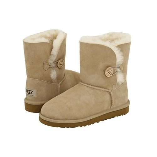 Shop for uggs boots clearance at breakagem.gq Free Shipping. Free Returns. All the time.