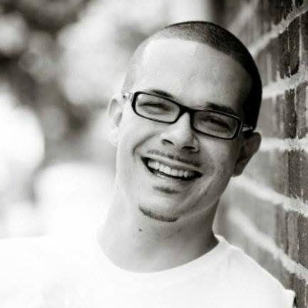 Shaun King is one of many voices — though an increasingly prominent voice — within the Black Lives Matter movement. By using social media to highlight, amplify and discuss news of police brutality, racial discrimination, and other civil rights issues, King has become an indispensable source for extending crucial conversations about social justice and equality. November 15, 2017 7:00 p.m. to 9:00 p.m. Penn State Berks Arts and Lecture Series