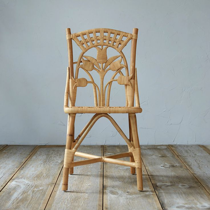 183 Best Furniture Images On Pinterest Ideas