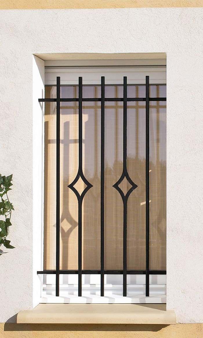 Pin By Feez On Casa Do Alentejo Window Grill Design Window Grill Design Modern Window Bars