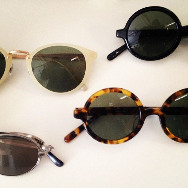 91a92511e Matsuda Eyewear: Sun Collection   eyewear.   Eyewear, Sunglasses online,  Sunglasses