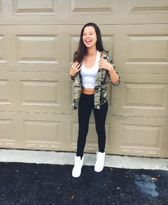 Arii) hang? | JaZzy | Cute outfits for school, Fashion ...
