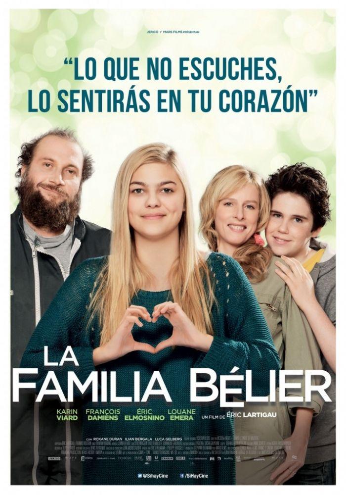 XXXII Semana de Cine Socio-Religioso  #peritic By @LBarrilero