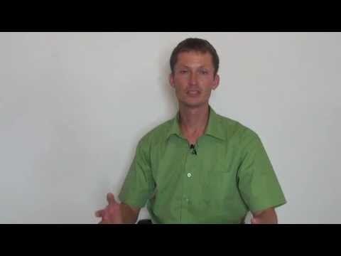 Oční cviky na zlepšení zraku. Krční páteř a zrak. - YouTube