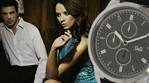 Ceasuri si bijuterii D pe www.mynameisbrand.ro