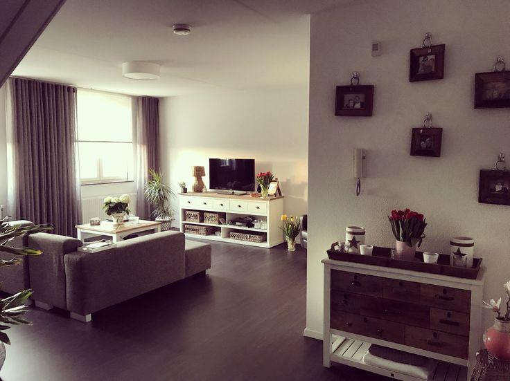 Riviera Maison Kast : Riviera maison bureau sale: riviera maison kast sale finest rivira