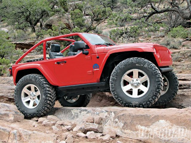 Google Image Result for http://image.off-roadweb.com/f/18942793%2Bw750%2Bst0/0908or_18_z%2Bmoab_2009%2Blower_forty.jpg