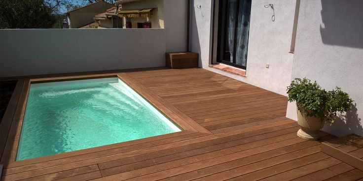 10 best piscine images on Pinterest Swimming pools, Mouths and Touring