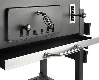 17 beste idee n over grillwagen op pinterest k chenwagen pallet schuur en trolley. Black Bedroom Furniture Sets. Home Design Ideas