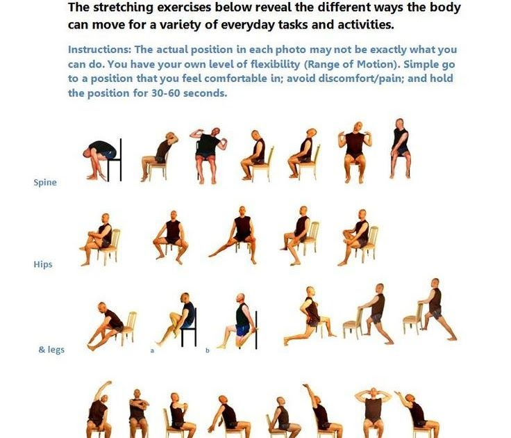 Image Result For Chair Exercises For Seniors Chair 21 Chair Exercises For Seniors Complete Visual Guide 603 B In 2020 Outdoor Chairs Design Easy Chair Senior Fitness