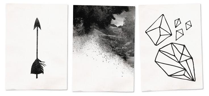 darmowe-plakaty-do-wydruku