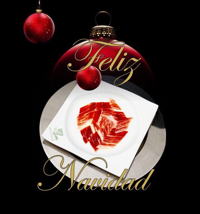 Llegará la #Navidad y sus fiestas en menos de lo que piensas, no te la juegues, visitarnos ahora en https://shop.7bellotas.com/ #jamón @7bellotas #jamones #iberico