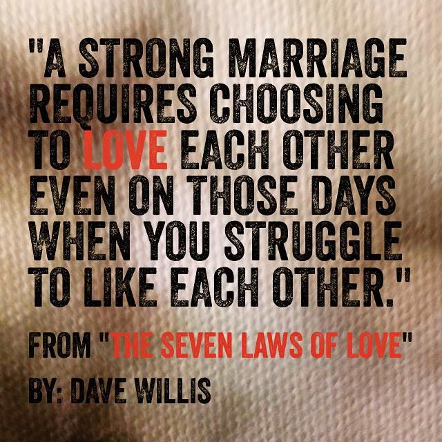 25+ Best Ideas About Strong Marriage On Pinterest
