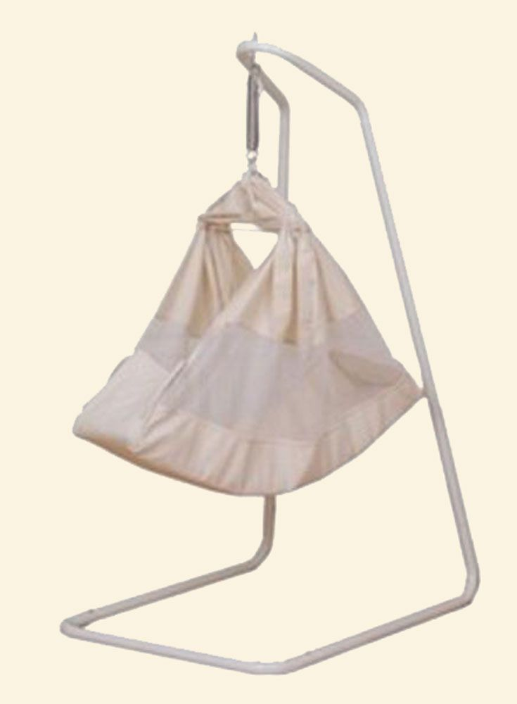 air baby hammock   219 95 amby  a dream for restless fractious babies 92 best baby and toddler bedtime images on pinterest   babys cots      rh   pinterest