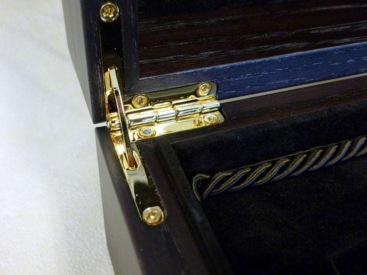 rivestimento interno scatola