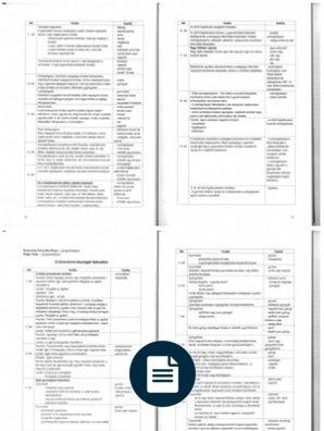 107804740-Fejlesztő-tervek-gyűjtemenye.pdf