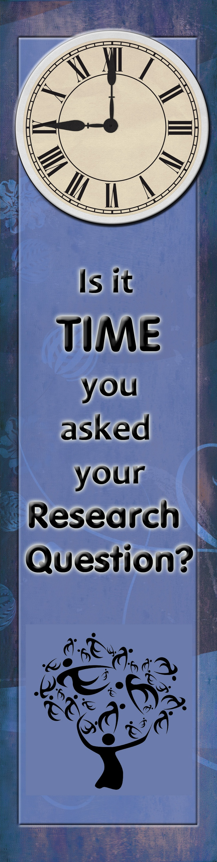 Baltimore county maryland genealogy learn familysearch org - Ask A Question Or Locate A Resource Familysearch Learn Https Www Familysearch Org Learn Join A Facebook Research Community