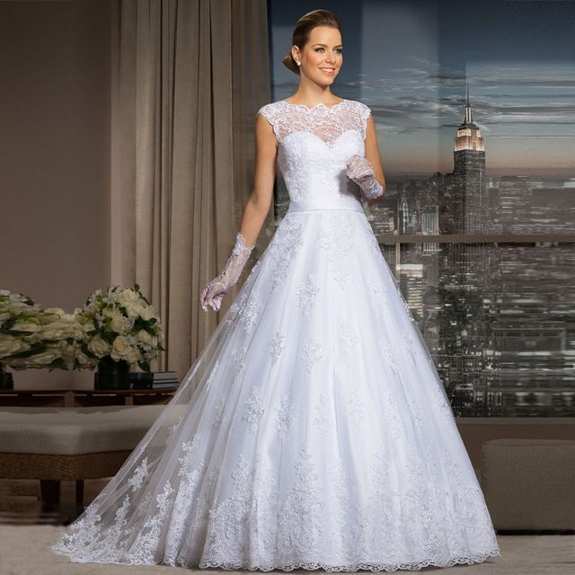 Color wedding dresses games