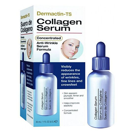 Buy Anti-Aging Collagen Serum Health Care by Khazarshop on OpenSky