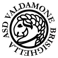 logo_valdamone