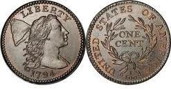 Houston Coin Buyer - Houston Coin Buyer