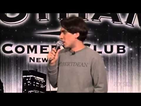 Harry Anderson   Stand Up Comedy   Live Gotham Comedy Club - http://comedyclubsnyc.xyz/2016/11/17/harry-anderson-stand-up-comedy-live-gotham-comedy-club-2/