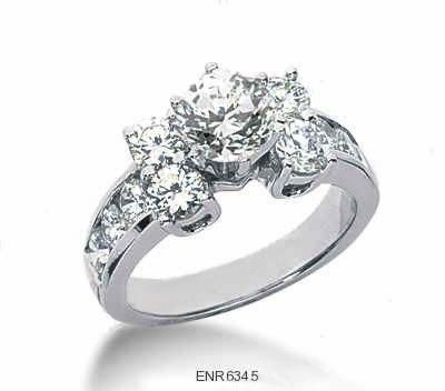 1000+ Images About Ideas For Wedding Ring Restyle On. Elegant Design Wedding Rings. Wood Grain Engagement Rings. June Birthstone Rings. Crystal Diamond Wedding Rings. Bed Wedding Rings. Skinny Wedding Rings. Prehistoric Wedding Rings. Big Diamond Wedding Rings