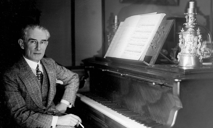 ravel composer - Google Search