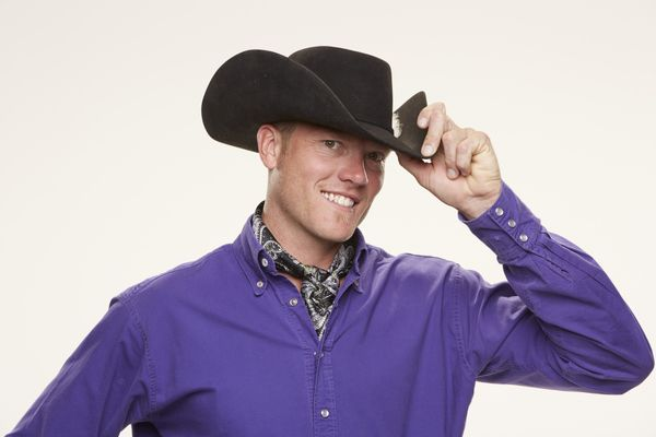 Meet Big Brother 19 houseguest Jason Dent. Pin or Like if you're rooting for Jason this season.