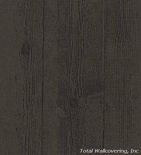 Textured Planking Modern Rustic