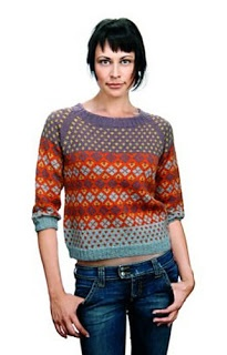Summer in Tokyo sweater via Ravelry  http://www.ravelry.com/patterns/library/sommer-i-tokyo---summer-in-tokyo