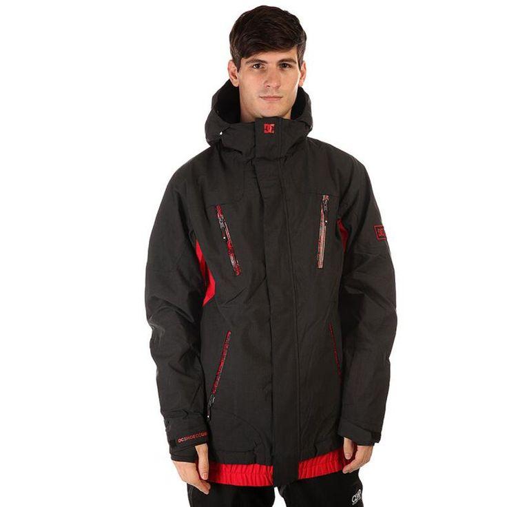 Women Men Ski Jacket Waterproof Windproof Hooded Jacket Warm Ski Coat Thicken Clothes Snowboard Outwear Corruption 16 Anthracite