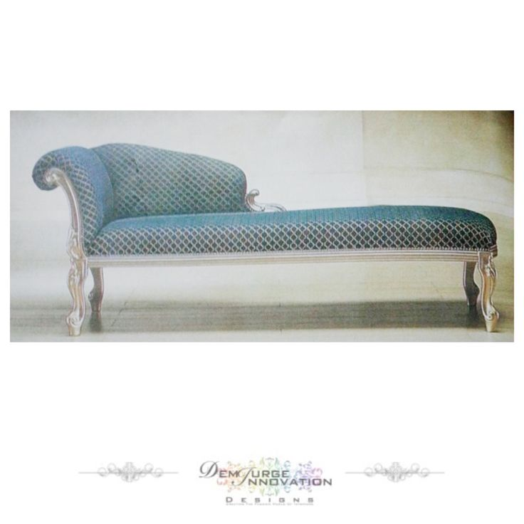 Luxury Furniture, Available In Different Colours. Email For Prices. #Furniture