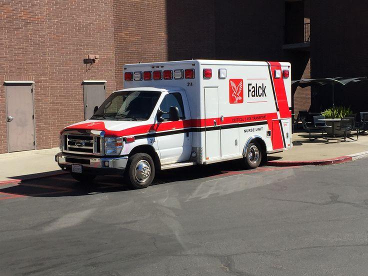 Emergency vehicles image by Smiller70 on Ambulance/EMS