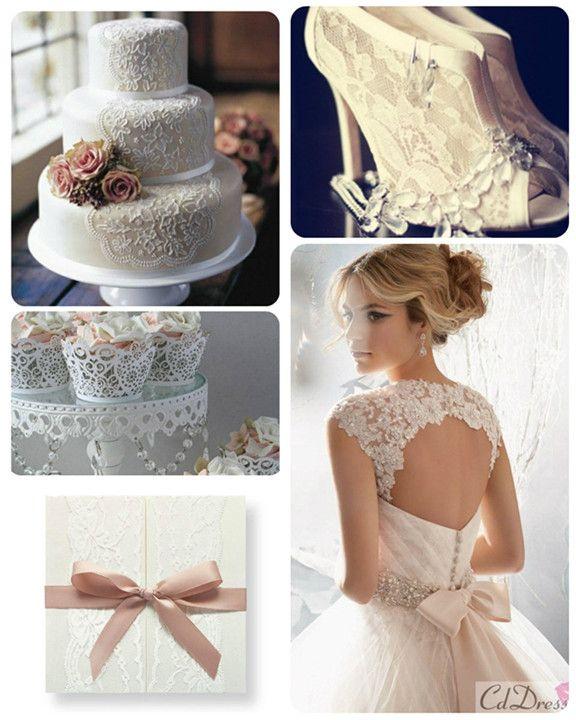 TOP 3 WEDDING THEME IDEAS AND WEDDING INVITATIONS   Wedding Invitation Ideas  