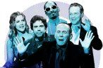 The 15 Best Comedy Central Roast Sets Ever
