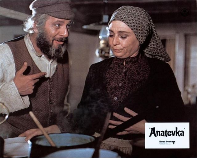 124 Best Images About Anatevka Fiddler On The Roof On