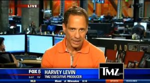 TMZ's Harvey Levin: 'The NFL Knew This Surveillance Video Existed, And We Will Prove It' | 97.9 The Box