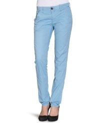G-STAR Damen Hose PAGE CHINO TAPERED COJ WMN - 60552