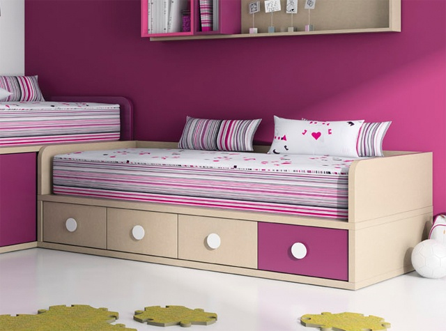 148 mejores imágenes de habitacion en pinterest | hogar, muebles y