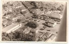 Resultado de imagem para antiga prefeitura de itumbiara