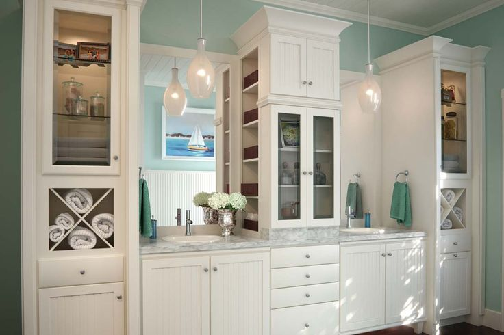 17 Best Images About Waypoint Cabinets On Pinterest Cherry Kitchen Man Closet And Inspiration