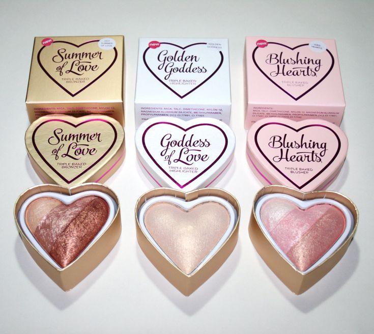 CALLITOPIANIG TWITTERFBPIN Heart swoon