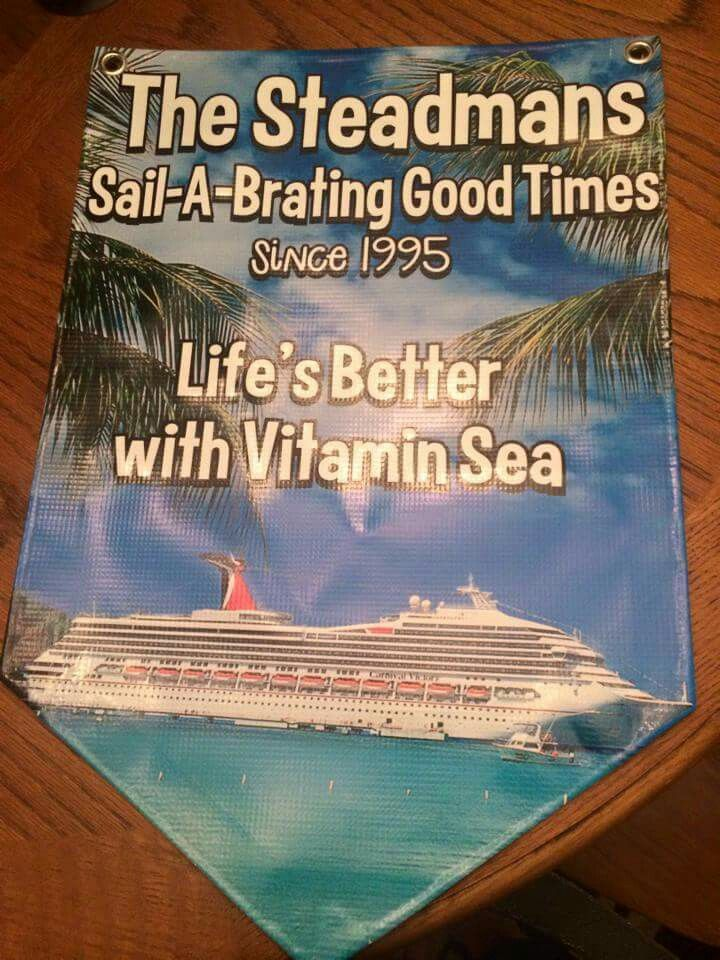 17 Best Images About Cruise Cabin Door Decorations On