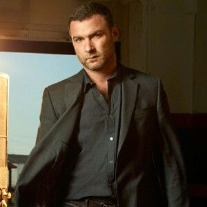138 best ray donovan my new obsession images on pinterest ray donovan liev schreiber and - Liev schreiber ray donovan season 3 ...