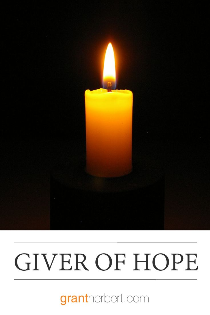"""""""We're here for a reason. I believe a bit of the reason is to throw little torches out to lead people through the dark.""""  ― Whoopi Goldberg  #leadership #neuroleadership #inspiration #giverofhope"""