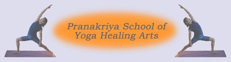 pranakriya.com a direct lineage of kripalu yoga and the source of my 200 hour yoga teacher certification