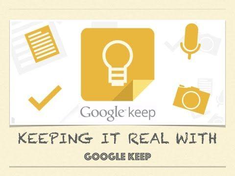 920 best Google  Websites/Spanish images on Pinterest Educational