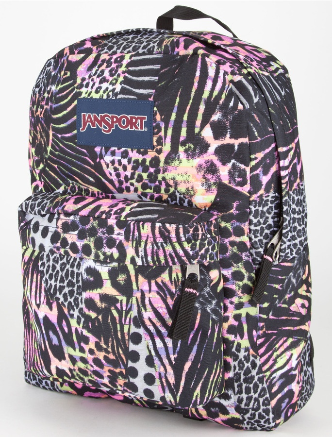 17 Best images about Jansport backpack on Pinterest | Hiking ...