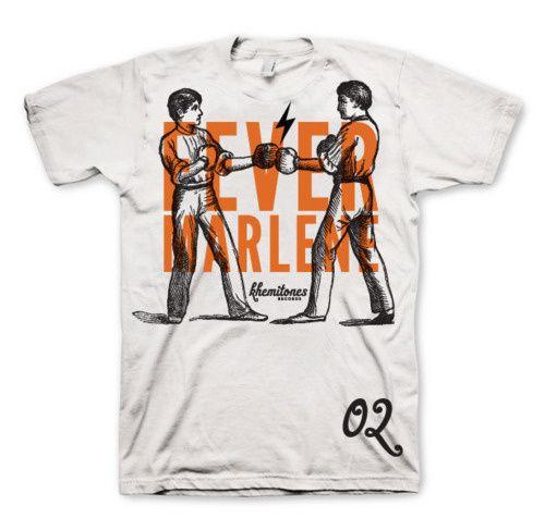 fever marlene shirt by rev pop in apparel design - Designs For Shirts Ideas